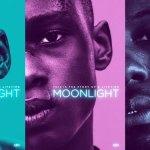 "Moonlight Takes Best Drama Golden Globe,<span class=""pt_splitter pt_splitter-1""> While La La Land Sets A Record</span>"