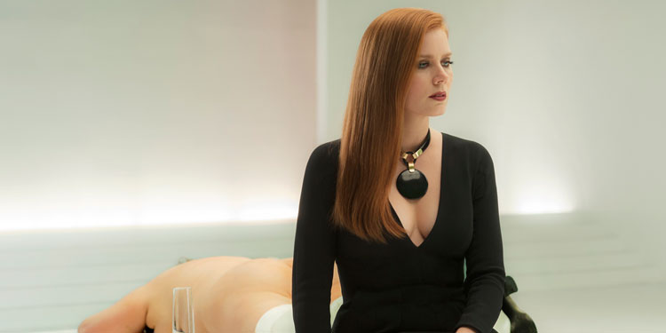 amy-adams-nocturnal-animals