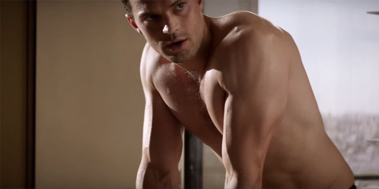 fifty-shades-darker-jamie-dornana