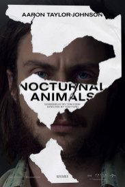 nocturnal-animals-poster1