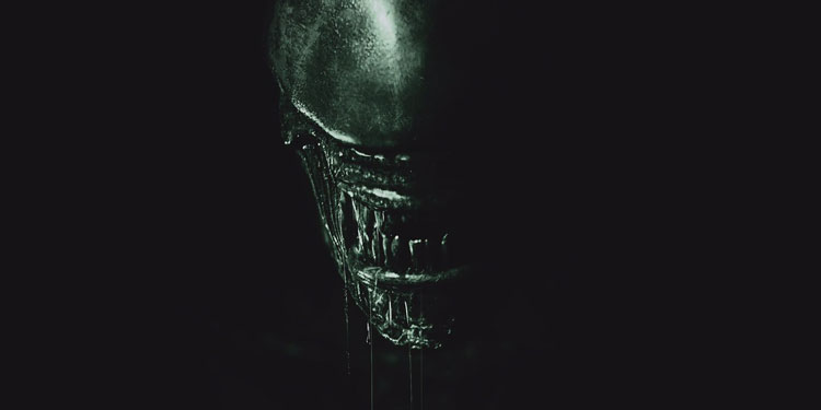 alien-covenant-poster-slide