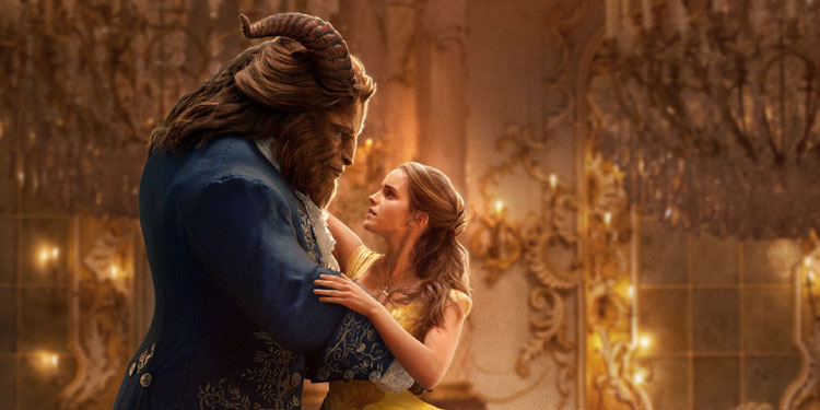 beauty-and-the-beast-pic1-slide