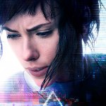 "Take A Look At A Five-Minute Clip From<span class=""pt_splitter pt_splitter-1""> The Ghost In The Shell Movie</span>"