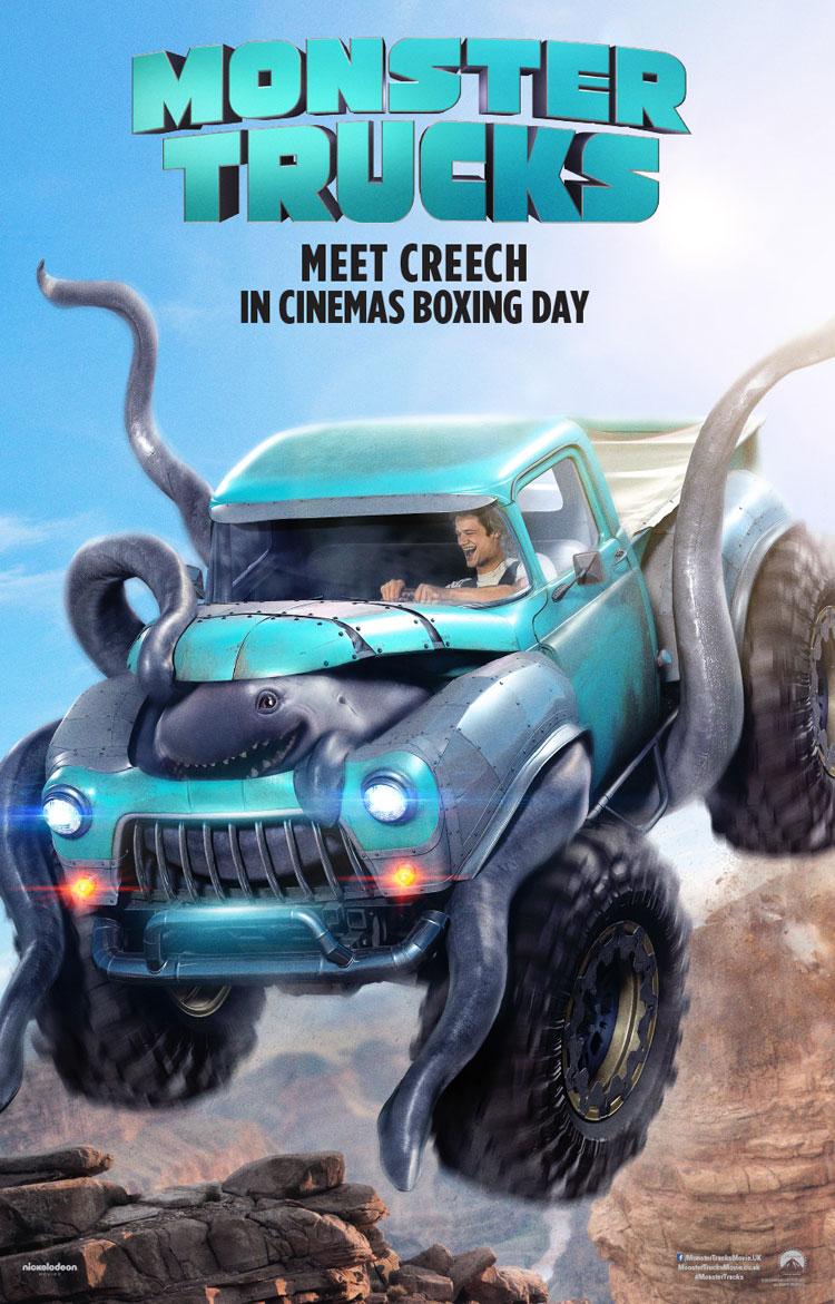 monster-trucks-poster