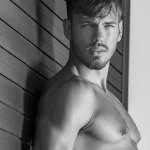 Apropos Of Nothing: Greek Guys Get Naked For A New Calendar