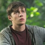 Jurassic World's Nick Robinson In Talks For Greg Berlanti's Gay-Themed Movie, Simon Vs. the Homo Sapiens Agenda