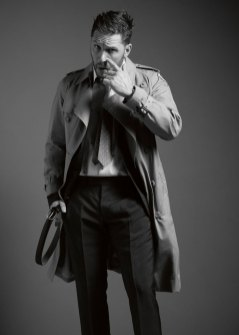 tom-hardy-esquire3