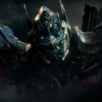 Transformers: The Last Knight Trailer – The robots are going time-travelling