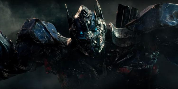 transformers-last-knight-slide