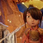 "Kubo and the Two Strings (Blu-ray Review)<span class=""pt_splitter pt_splitter-1""> – Into Laika's incredible stop-motion Samurai world</span>"