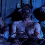 """Pitchfork (US VoD Review)<span class=""""pt_splitter pt_splitter-1""""> – A gay guy & his friends try to escape a bloody killer</span>"""