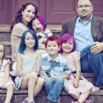 """Growing Up Coy Trailer<span class=""""pt_splitter pt_splitter-1""""> – A Colorado family fight for their transgender child's rights</span>"""