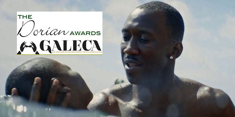 """Gay & Lesbian Entertainment Critics Association<span class=""""pt_splitter pt_splitter-1""""> Reveals Dorian Award Nominations</span>"""