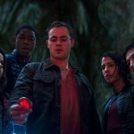 "Power Rangers Trailer<span class=""pt_splitter pt_splitter-1""> – The Mighty Morphers are back, along with Elizabeth Banks & Bryan Cranston</span>"