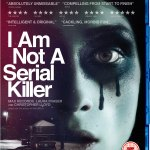 "Win The Supernatural Horror I Am Not A Serial Killer<span class=""pt_splitter pt_splitter-1""> On Blu-ray, Plus A Balaclava!</span>"