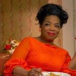"Lee Daniels May Remake Terms of Endearment<span class=""pt_splitter pt_splitter-1""> With Oprah Winfrey Starring</span>"