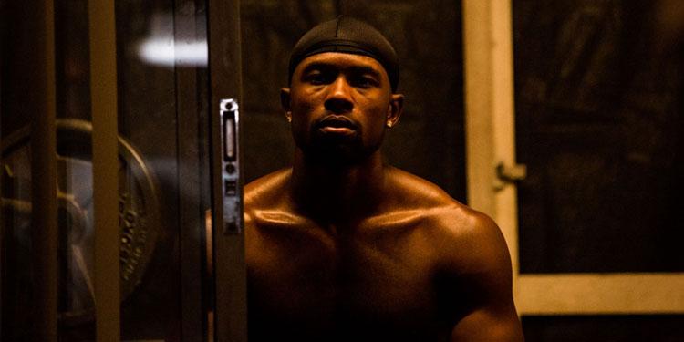 "Moonlight (Cinema Review)<span class=""pt_splitter pt_splitter-1""> – The gay-themed multi-Oscar nominee finally reaches the UK</span>"
