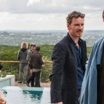 "Song To Song Trailer<span class=""pt_splitter pt_splitter-1""> – Ryan Gosling, Michael Fassbender & Natalie Portman star in Terrence Malick's latest</span>"