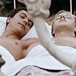 """Gay Short Film Showcase: The Bed<span class=""""pt_splitter pt_splitter-1""""> – The first non-pornographic US film with full-frontal nudity is available to watch for free</span>"""