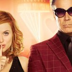 "The House Trailer<span class=""pt_splitter pt_splitter-1""> – Will Ferrell & Amy Poehler get into gambling</span>"