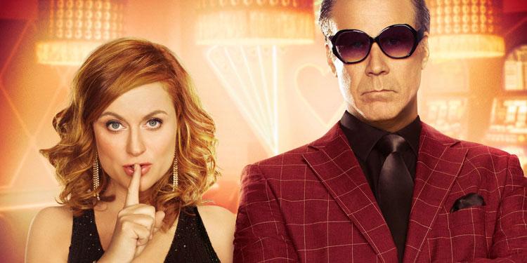 """The House Trailer<span class=""""pt_splitter pt_splitter-1""""> – Will Ferrell & Amy Poehler get into gambling</span>"""