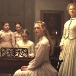 "New The Beguiled Trailer<span class=""pt_splitter pt_splitter-1""> – Nicole Kidman & Colin Farrell star in Sofia Coppola's latest</span>"