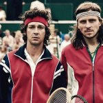 "Borg/McEnroe Teaser –<span class=""pt_splitter pt_splitter-1""> Shia LaBeouf cannot be serious in the tennis biopic</span>"