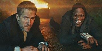 "New The Hitman's Bodyguard Trailer<span class=""pt_splitter pt_splitter-1""> – Ryan Reynolds & Samuel L. Jackson get into some comedy action</span>"