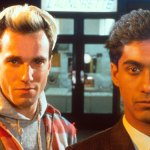 "Classic Gay Movie My Beautiful Laundrette May Become<span class=""pt_splitter pt_splitter-1""> A US TV Show With Big Sick's Kumail Nanjiani</span>"