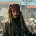 "Pirates of the Caribbean: Salazar's Revenge (Cinema Review)<span class=""pt_splitter pt_splitter-1""> – Jack Sparrow is back!</span>"