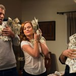 "The House Red Band Trailer<span class=""pt_splitter pt_splitter-1""> – Will Ferrell & Amy Poehler go gambling</span>"