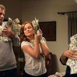 """The House Red Band Trailer<span class=""""pt_splitter pt_splitter-1""""> – Will Ferrell & Amy Poehler go gambling</span>"""