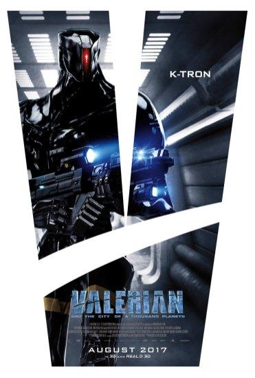 valerian-character-poster5