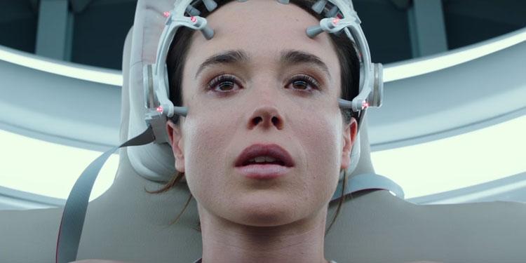 Ellen Page, Diego Luna, Nina Dobrev Star In First FLATLINERS Trailer