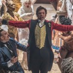 "The Greatest Showman Trailer<span class=""pt_splitter pt_splitter-1""> – Hugh Jackman, Michelle Williams & Zac Efron enter a musical big top</span>"