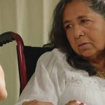 "Gay Short Film Showcase: Amigas With Benefits<span class=""pt_splitter pt_splitter-1""> – Love doesn't run smooth for two older Latinx women</span>"