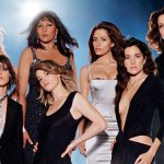 """A Sequel Series To The L Word<span class=""""pt_splitter pt_splitter-1""""> Is Officially In Development</span>"""