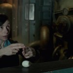 "The Shape of Water Trailer<span class=""pt_splitter pt_splitter-1""> – Sally Hawkins meets an underwater creature in Guillermo Del Toro's latest</span>"