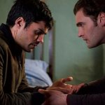 "New B&B Trailer<span class=""pt_splitter pt_splitter-1""> – A bloody battle for survival erupts in the award-winning, gay-themed film</span>"