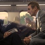 "The Commuter Trailer<span class=""pt_splitter pt_splitter-1""> – Liam Neeson gets into trouble on a train</span>"