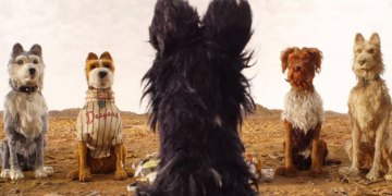 """Isle Of Dogs Trailer<span class=""""pt_splitter pt_splitter-1""""> – Wes Anderson returns to stop-motion for a quirky tale</span>"""
