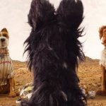 "Isle Of Dogs Trailer<span class=""pt_splitter pt_splitter-1""> – Wes Anderson returns to stop-motion for a quirky tale</span>"