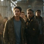 "Maze Runner: The Death Cure Trailer<span class=""pt_splitter pt_splitter-1""> – Can Dylan O'Brien and co. beat WCKD?</span>"