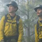 "New Only The Brave Trailer<span class=""pt_splitter pt_splitter-1""> – Josh Brolin, Miles Teller, & Taylor Kitsch fight fires in a true-life tale</span>"