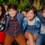 """Disney Channel's Andi Mack Banned In<span class=""""pt_splitter pt_splitter-1""""> Kenya After Gay Coming Out Storyline</span>"""