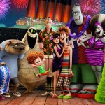 "Hotel Transylvania 3<span class=""pt_splitter pt_splitter-1""> – Adam Sandler's vampire family are going on vacation</span>"