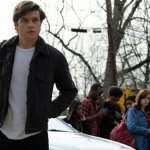 """Love, Simon Trailer<span class=""""pt_splitter pt_splitter-1""""> – Mainstream Hollywood brings us a gay coming of age hero in the form of Nick Robinson</span>"""