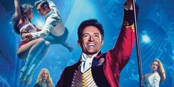 """New The Greatest Showman Trailer<span class=""""pt_splitter pt_splitter-1""""> – Hugh Jackman & Zac Efron enter a musical big top</span>"""