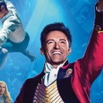 "New The Greatest Showman Trailer<span class=""pt_splitter pt_splitter-1""> – Hugh Jackman & Zac Efron enter a musical big top</span>"