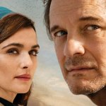 "The Mercy Trailer<span class=""pt_splitter pt_splitter-1""> – Colin Firth takes on a real-life sailing tale with Rachel Weisz</span>"